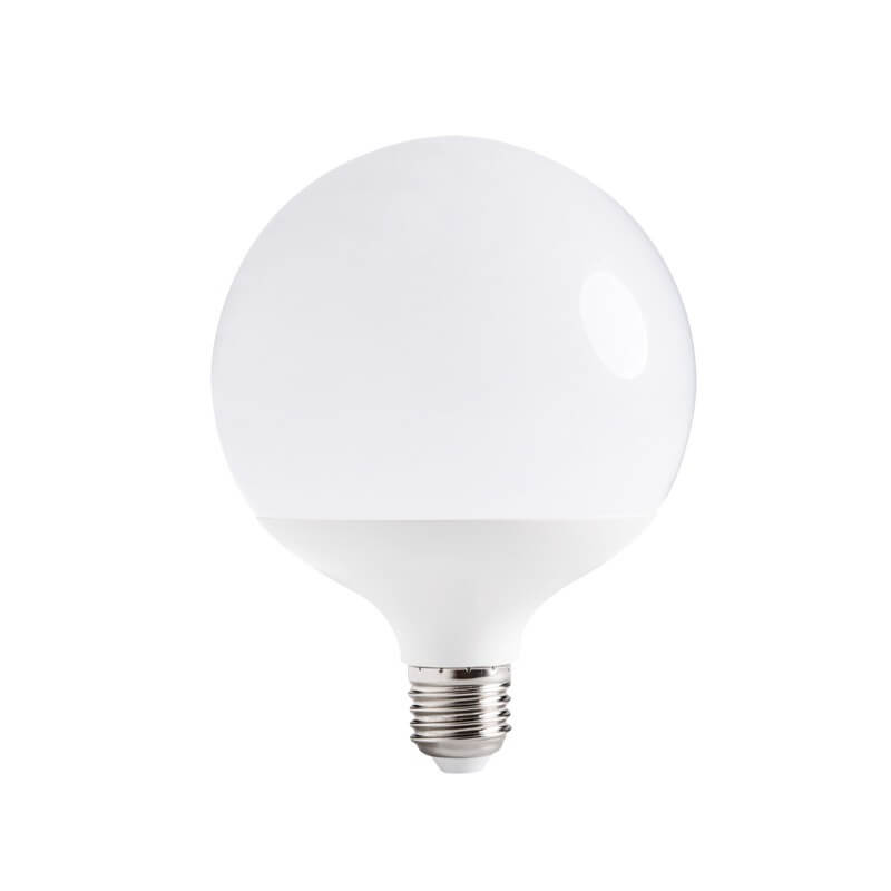 LED lemputė LUNI PRO 16W E27 LED-WW