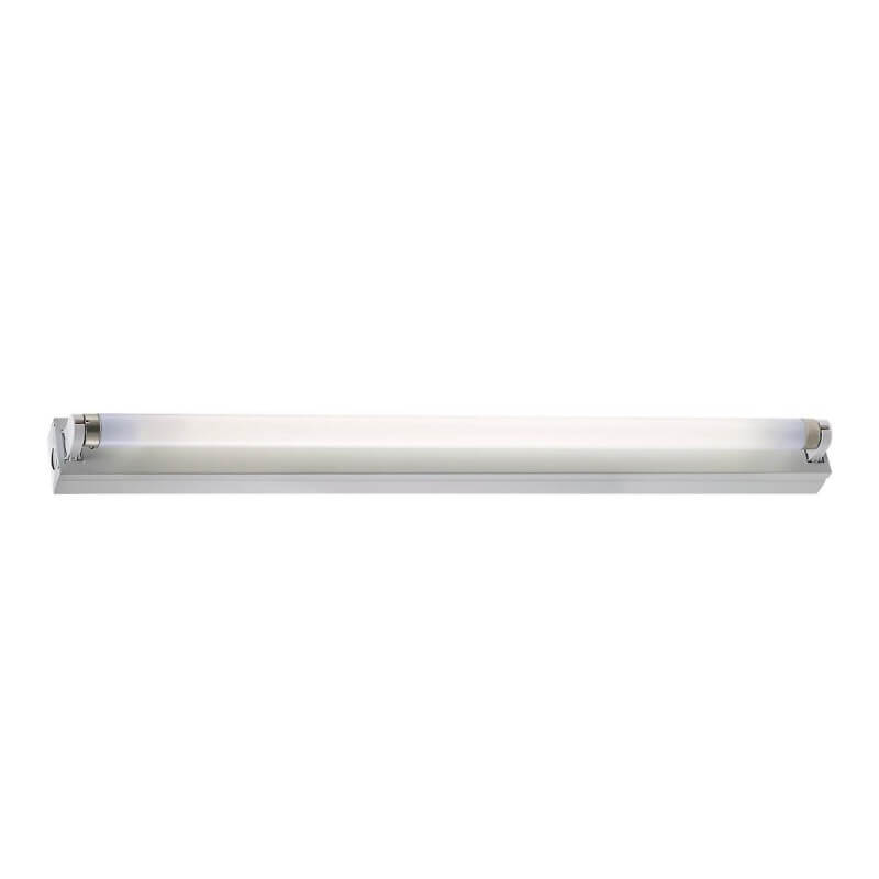LED ŠVIESTUVAS WORKS IP65 1x9W