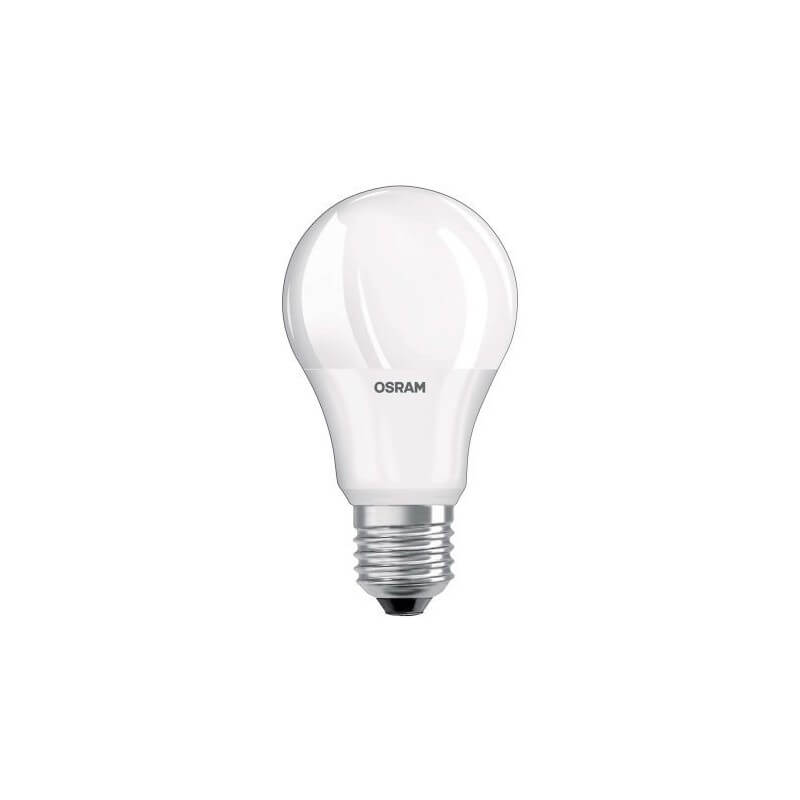 LED LEMPUTĖ OSRAM VALUE E27 / 5,5W
