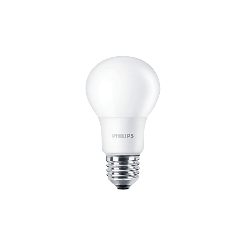 PHILIPS CorePro LED Bulb 8W E27
