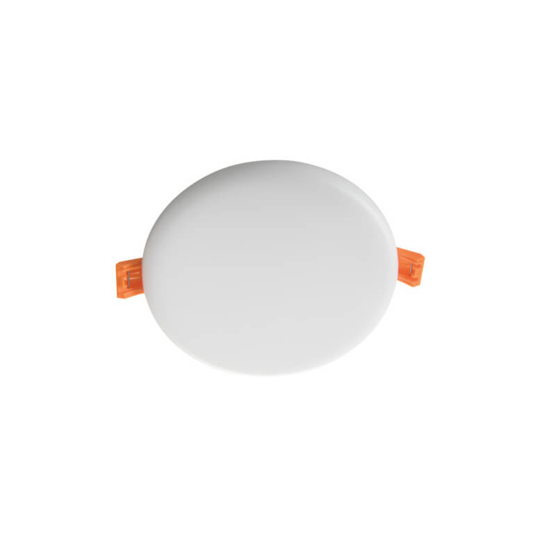 panelė LED įleidžiama KANLUX AREL LED DO 10W-WW 29585