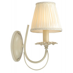 Wall Lamp Maytoni Olivia Ivory ARM326