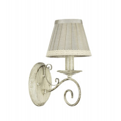 Wall Lamp Maytoni Felicita Beige ARM029