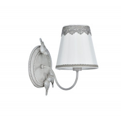 Wall Lamp Maytoni Bouquet Grey ARM023