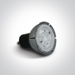 Lemputė COB LED 7,5W MR16 GU10 One Light 7306GCD/EW