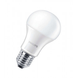LED LEMPUTĖ PHILIPS COREPRO E27 13W