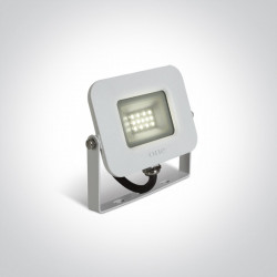 Prožektorius LED One Light 7028CA/W/C