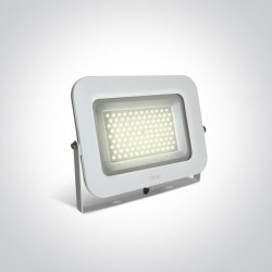 Prožektorius LED One Light 7028CD/W/C