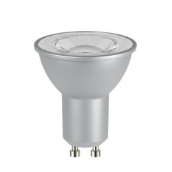 LED lemputė IQ LED CRI95 7W KANLUX 29806