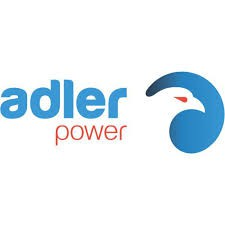 Adler Power